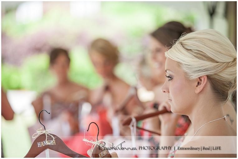 BraskaJennea Photography - Stewart Barber - Magnolia Manor Knoxville, TN Wedding Photographer_0014.jpg