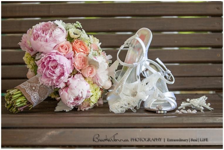 BraskaJennea Photography - Stewart Barber - Magnolia Manor Knoxville, TN Wedding Photographer_0015.jpg