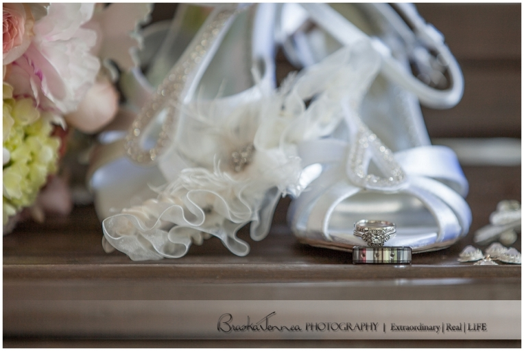 BraskaJennea Photography - Stewart Barber - Magnolia Manor Knoxville, TN Wedding Photographer_0016.jpg
