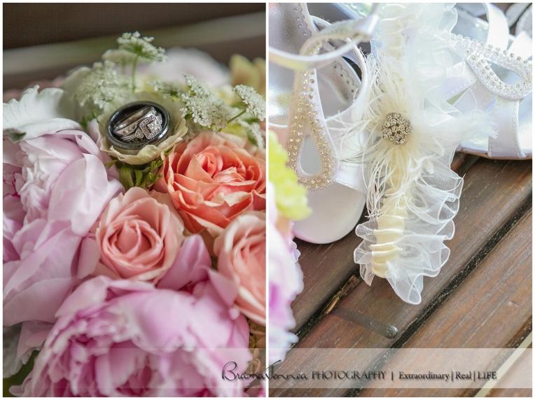 BraskaJennea Photography - Stewart Barber - Magnolia Manor Knoxville, TN Wedding Photographer_0017.jpg