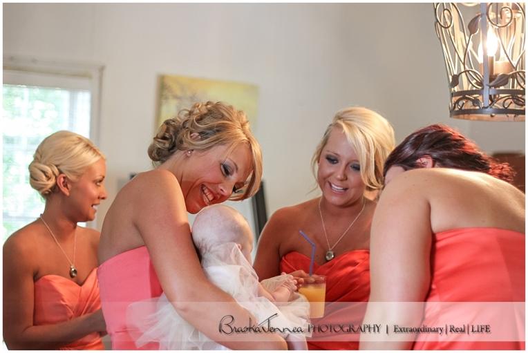 BraskaJennea Photography - Stewart Barber - Magnolia Manor Knoxville, TN Wedding Photographer_0018.jpg
