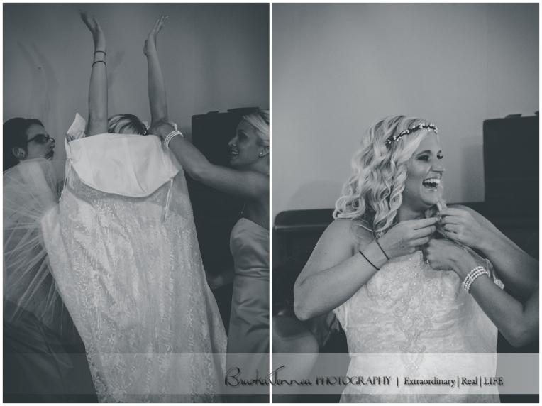 BraskaJennea Photography - Stewart Barber - Magnolia Manor Knoxville, TN Wedding Photographer_0019.jpg