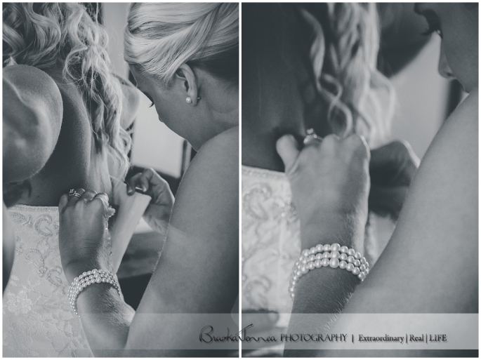 BraskaJennea Photography - Stewart Barber - Magnolia Manor Knoxville, TN Wedding Photographer_0020.jpg
