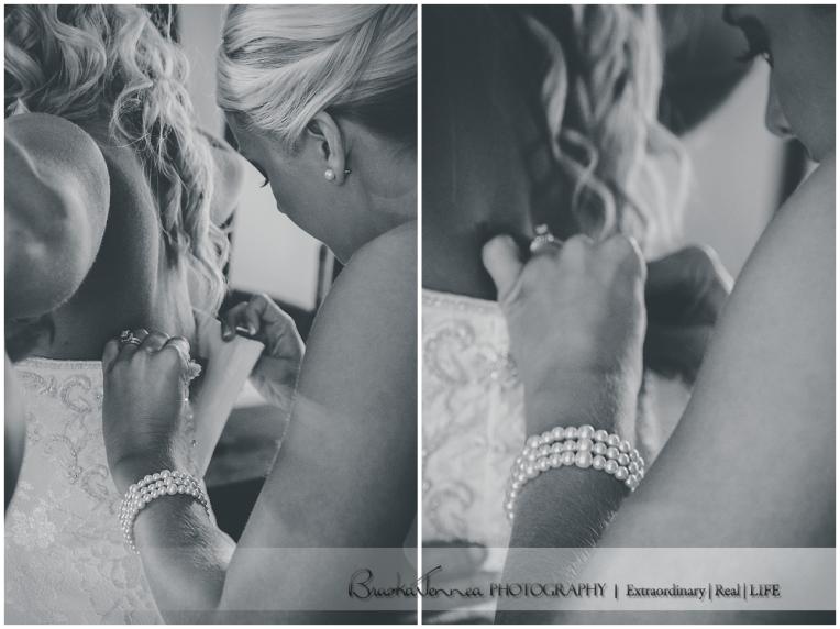 BraskaJennea Photography - Stewart Barber - Magnolia Manor Knoxville, TN Wedding Photographer_0020.jpg