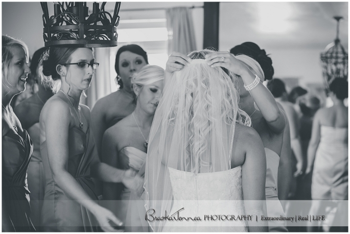 BraskaJennea Photography - Stewart Barber - Magnolia Manor Knoxville, TN Wedding Photographer_0021.jpg