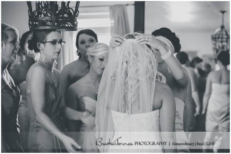 BraskaJennea Photography - Stewart Barber - Magnolia Manor Knoxville, TN Wedding Photographer_0021.jpg