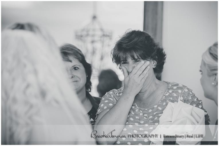 BraskaJennea Photography - Stewart Barber - Magnolia Manor Knoxville, TN Wedding Photographer_0022.jpg