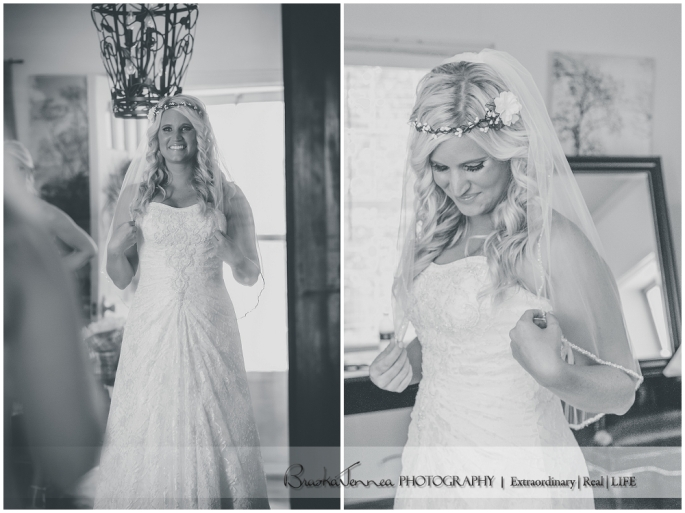 BraskaJennea Photography - Stewart Barber - Magnolia Manor Knoxville, TN Wedding Photographer_0023.jpg