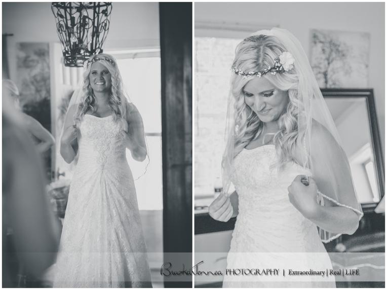 BraskaJennea Photography - Stewart Barber - Magnolia Manor Knoxville, TN Wedding Photographer_0023.jpg