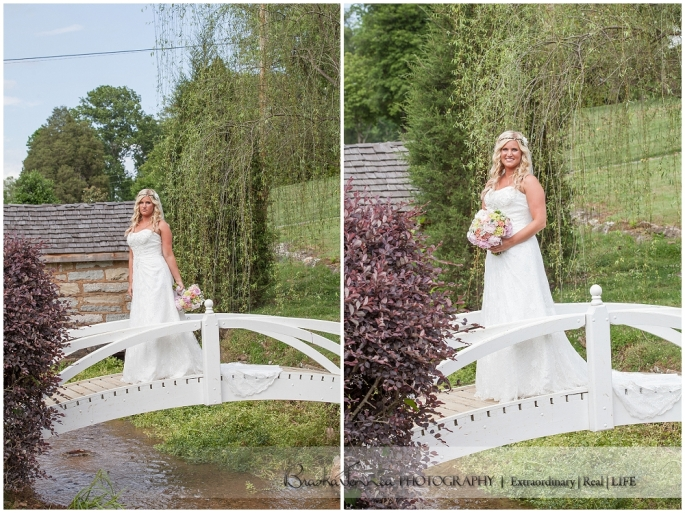 BraskaJennea Photography - Stewart Barber - Magnolia Manor Knoxville, TN Wedding Photographer_0024.jpg