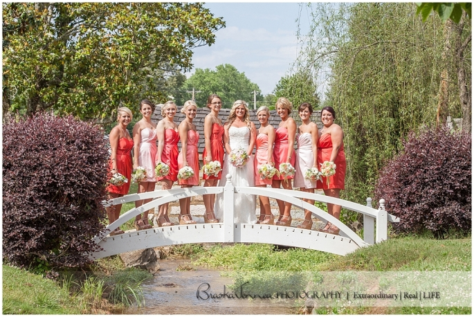 BraskaJennea Photography - Stewart Barber - Magnolia Manor Knoxville, TN Wedding Photographer_0025.jpg