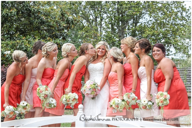BraskaJennea Photography - Stewart Barber - Magnolia Manor Knoxville, TN Wedding Photographer_0026.jpg