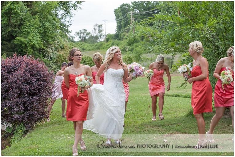 BraskaJennea Photography - Stewart Barber - Magnolia Manor Knoxville, TN Wedding Photographer_0027.jpg