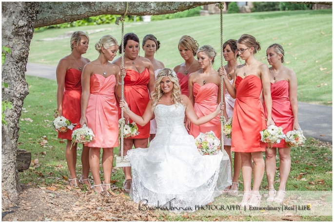 BraskaJennea Photography - Stewart Barber - Magnolia Manor Knoxville, TN Wedding Photographer_0028.jpg