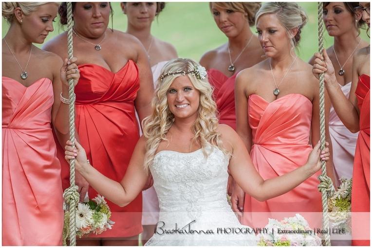 BraskaJennea Photography - Stewart Barber - Magnolia Manor Knoxville, TN Wedding Photographer_0029.jpg