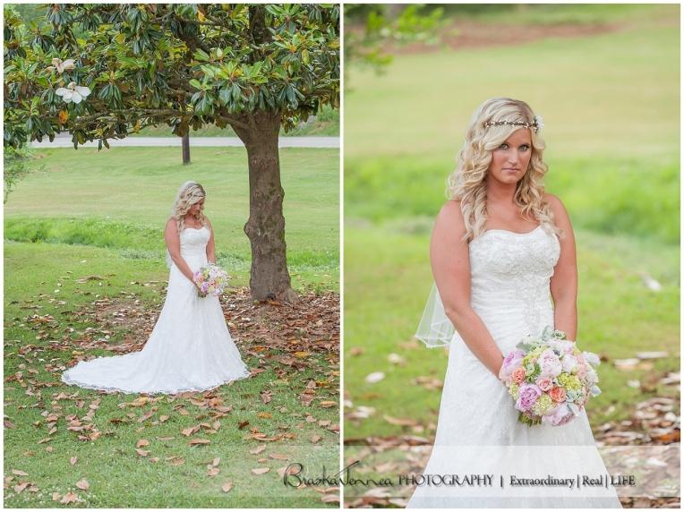 BraskaJennea Photography - Stewart Barber - Magnolia Manor Knoxville, TN Wedding Photographer_0031.jpg