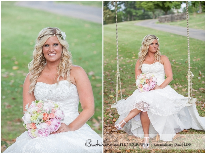 BraskaJennea Photography - Stewart Barber - Magnolia Manor Knoxville, TN Wedding Photographer_0032.jpg