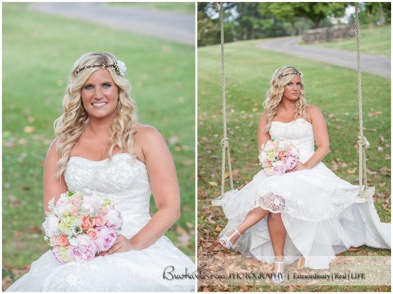 BraskaJennea Photography - Stewart Barber - Magnolia Manor Knoxville, TN Wedding Photographer_0032.jpg