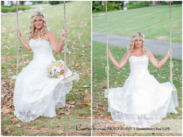 BraskaJennea Photography - Stewart Barber - Magnolia Manor Knoxville, TN Wedding Photographer_0033.jpg