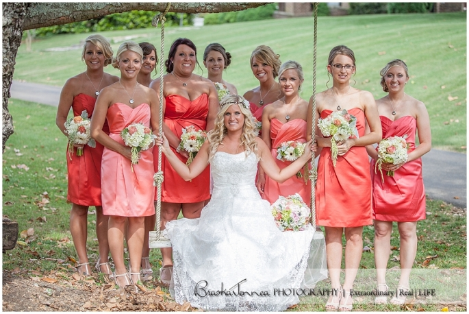 BraskaJennea Photography - Stewart Barber - Magnolia Manor Knoxville, TN Wedding Photographer_0034.jpg