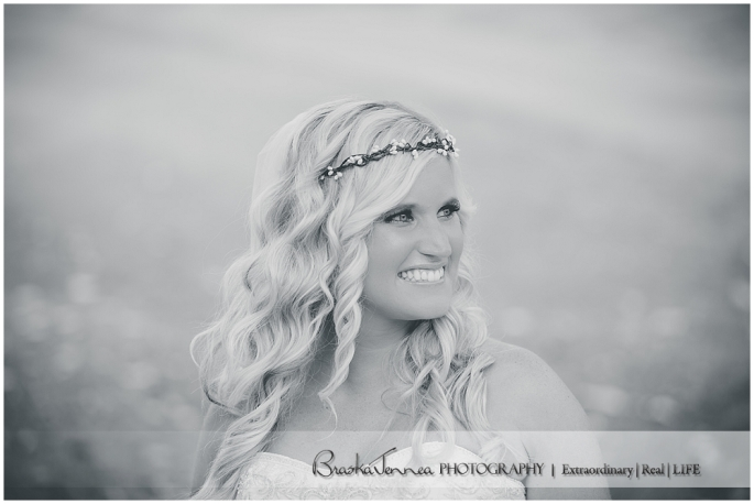 BraskaJennea Photography - Stewart Barber - Magnolia Manor Knoxville, TN Wedding Photographer_0035.jpg