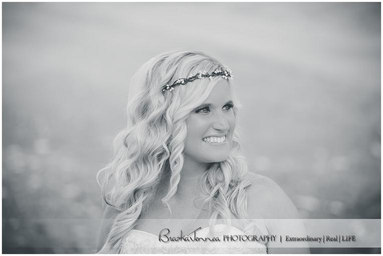 BraskaJennea Photography - Stewart Barber - Magnolia Manor Knoxville, TN Wedding Photographer_0035.jpg