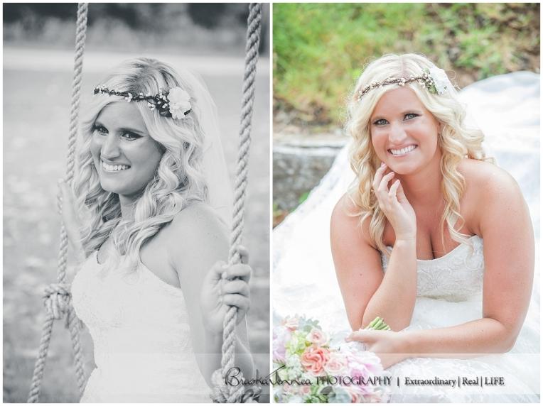 BraskaJennea Photography - Stewart Barber - Magnolia Manor Knoxville, TN Wedding Photographer_0036.jpg