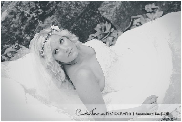 BraskaJennea Photography - Stewart Barber - Magnolia Manor Knoxville, TN Wedding Photographer_0037.jpg