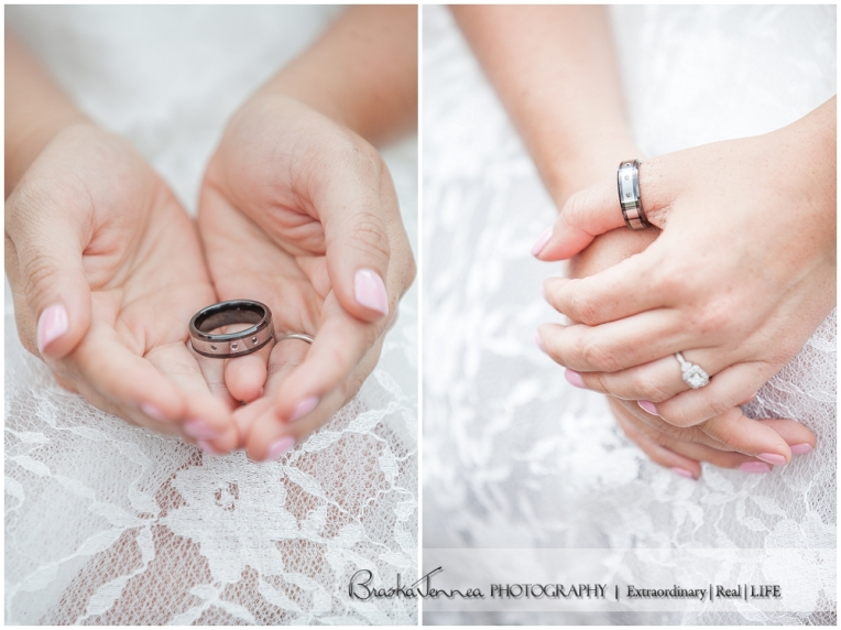 BraskaJennea Photography - Stewart Barber - Magnolia Manor Knoxville, TN Wedding Photographer_0038.jpg
