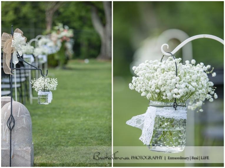 BraskaJennea Photography - Stewart Barber - Magnolia Manor Knoxville, TN Wedding Photographer_0039.jpg