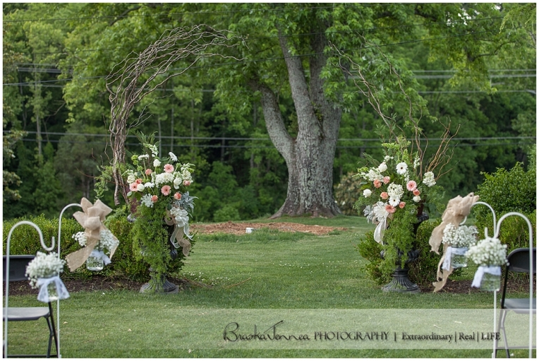 BraskaJennea Photography - Stewart Barber - Magnolia Manor Knoxville, TN Wedding Photographer_0040.jpg