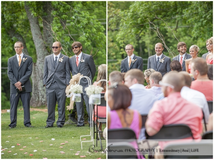 BraskaJennea Photography - Stewart Barber - Magnolia Manor Knoxville, TN Wedding Photographer_0041.jpg