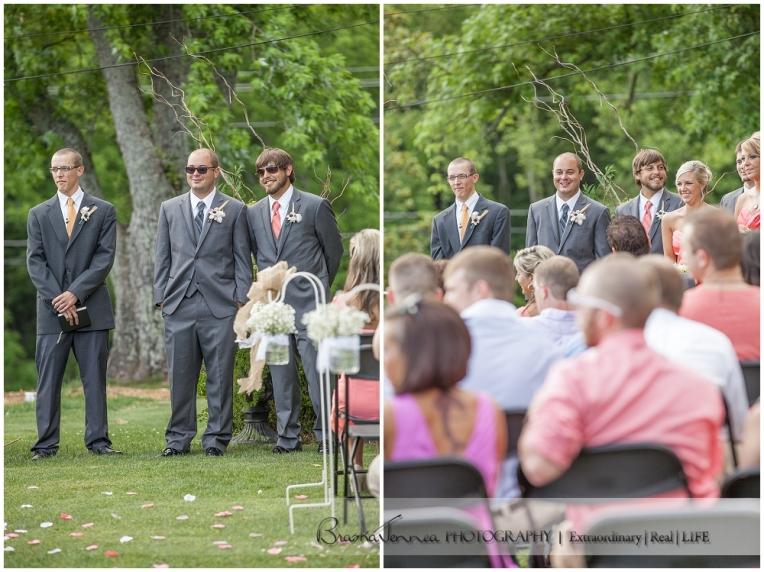 BraskaJennea Photography - Stewart Barber - Magnolia Manor Knoxville, TN Wedding Photographer_0041.jpg