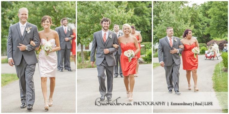 BraskaJennea Photography - Stewart Barber - Magnolia Manor Knoxville, TN Wedding Photographer_0043.jpg