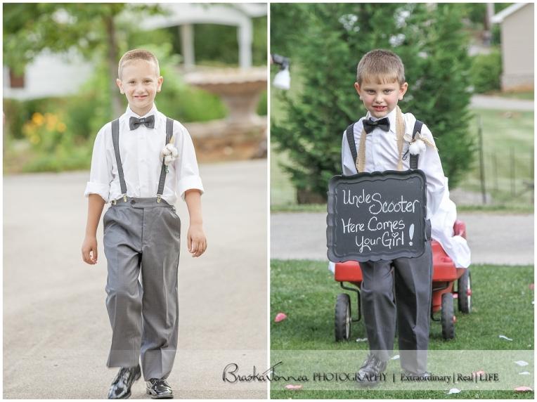 BraskaJennea Photography - Stewart Barber - Magnolia Manor Knoxville, TN Wedding Photographer_0044.jpg