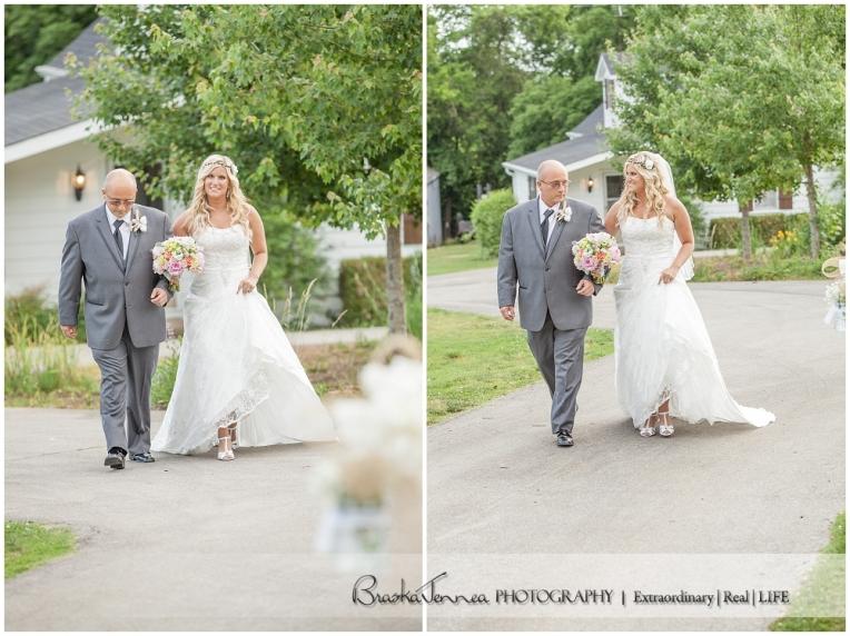 BraskaJennea Photography - Stewart Barber - Magnolia Manor Knoxville, TN Wedding Photographer_0046.jpg