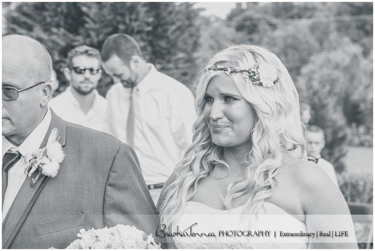 BraskaJennea Photography - Stewart Barber - Magnolia Manor Knoxville, TN Wedding Photographer_0047.jpg