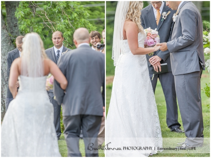 BraskaJennea Photography - Stewart Barber - Magnolia Manor Knoxville, TN Wedding Photographer_0048.jpg