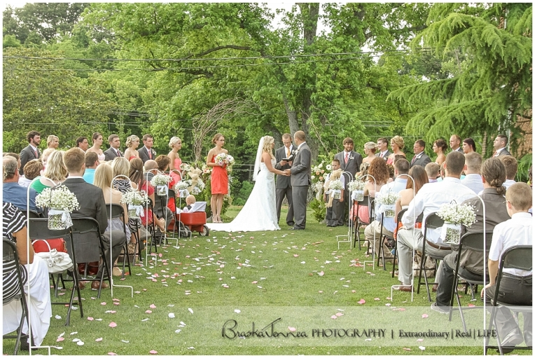 BraskaJennea Photography - Stewart Barber - Magnolia Manor Knoxville, TN Wedding Photographer_0049.jpg