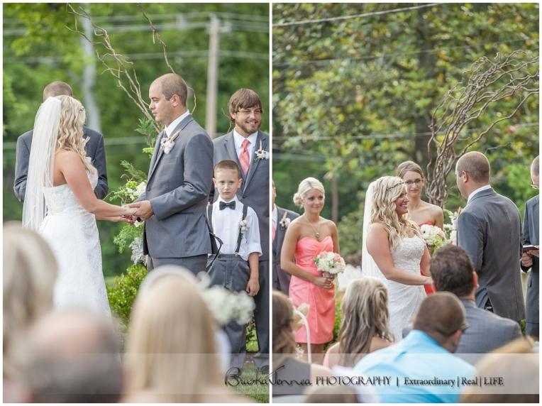 BraskaJennea Photography - Stewart Barber - Magnolia Manor Knoxville, TN Wedding Photographer_0050.jpg