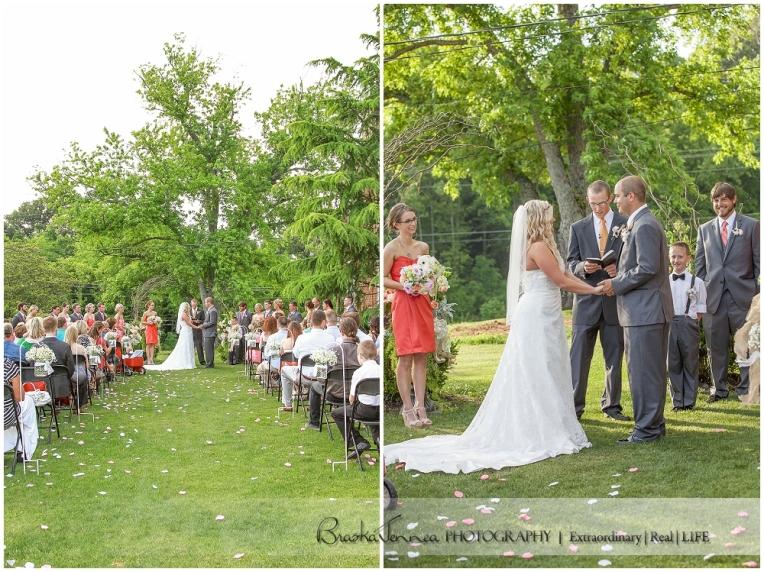 BraskaJennea Photography - Stewart Barber - Magnolia Manor Knoxville, TN Wedding Photographer_0051.jpg