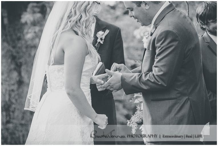 BraskaJennea Photography - Stewart Barber - Magnolia Manor Knoxville, TN Wedding Photographer_0052.jpg