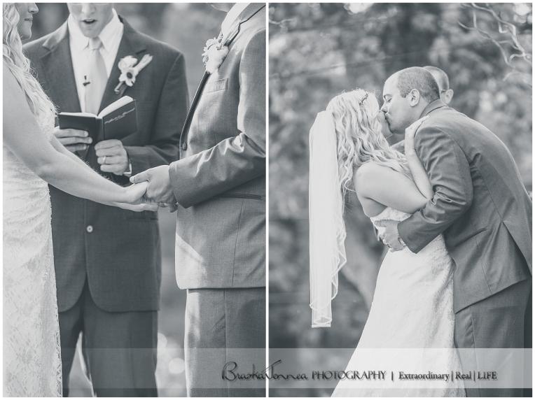 BraskaJennea Photography - Stewart Barber - Magnolia Manor Knoxville, TN Wedding Photographer_0053.jpg
