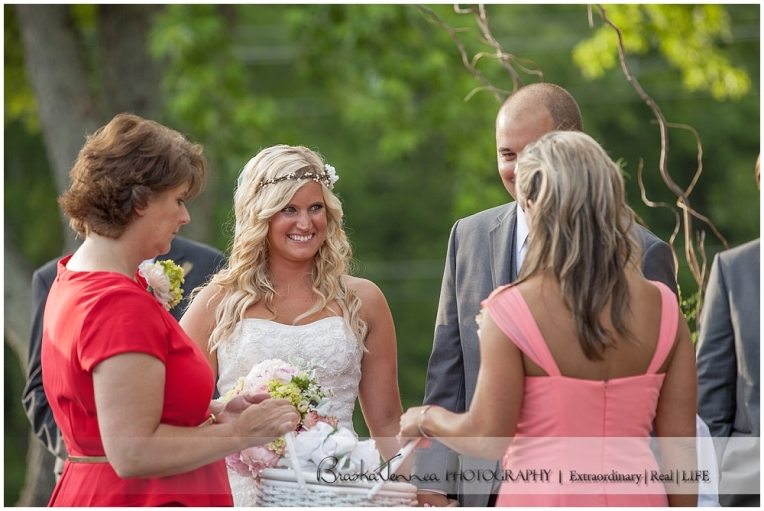 BraskaJennea Photography - Stewart Barber - Magnolia Manor Knoxville, TN Wedding Photographer_0055.jpg