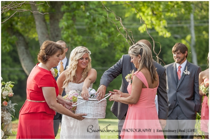 BraskaJennea Photography - Stewart Barber - Magnolia Manor Knoxville, TN Wedding Photographer_0056.jpg