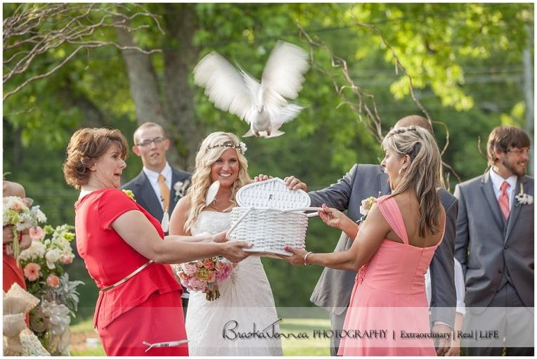 BraskaJennea Photography - Stewart Barber - Magnolia Manor Knoxville, TN Wedding Photographer_0057.jpg
