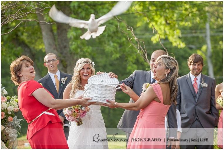 BraskaJennea Photography - Stewart Barber - Magnolia Manor Knoxville, TN Wedding Photographer_0058.jpg