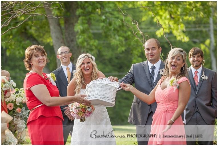 BraskaJennea Photography - Stewart Barber - Magnolia Manor Knoxville, TN Wedding Photographer_0059.jpg