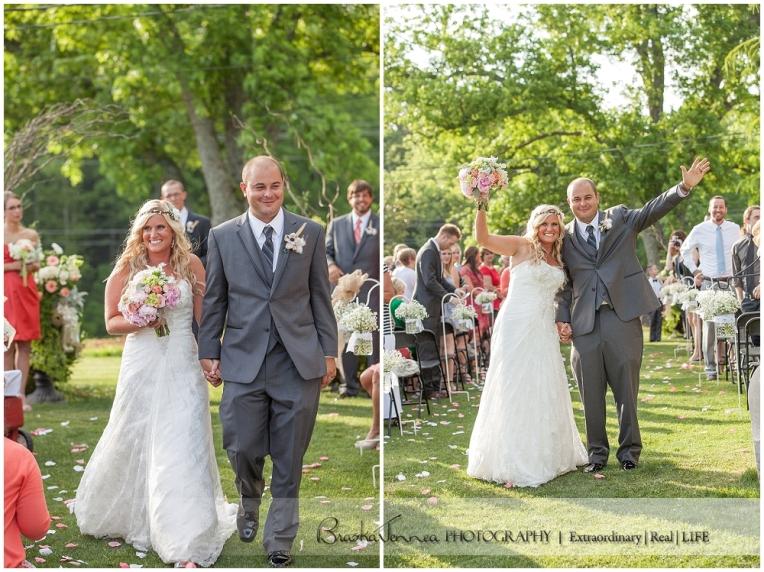 BraskaJennea Photography - Stewart Barber - Magnolia Manor Knoxville, TN Wedding Photographer_0060.jpg