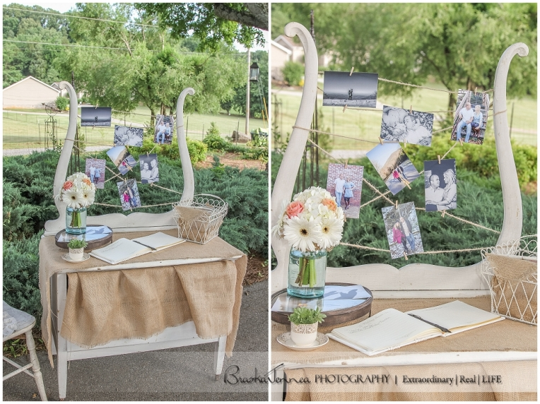 BraskaJennea Photography - Stewart Barber - Magnolia Manor Knoxville, TN Wedding Photographer_0061.jpg